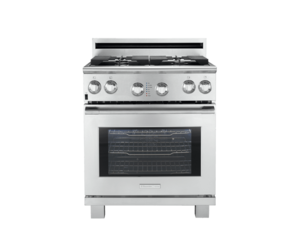 Gas Appliance PNG Pic PNG Clip art