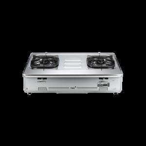 Gas Appliance PNG Transparent PNG Clip art