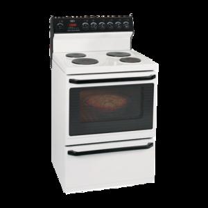 Gas Appliance Transparent Background PNG Clip art