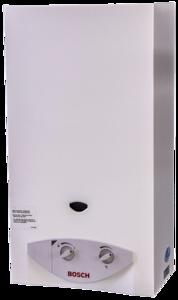 Gas Geyser PNG Transparent Image PNG Clip art