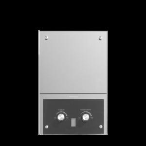 Gas Geyser PNG Transparent Picture PNG Clip art