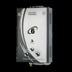 Gas Geyser PNG Transparent PNG Clip art