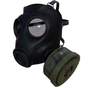 Gas Mask PNG Clipart PNG Clip art