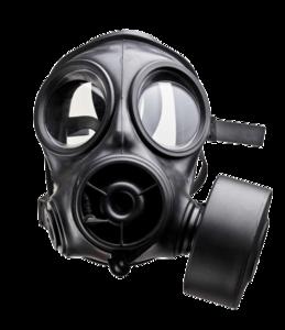 Gas Mask PNG Transparent Image PNG Clip art