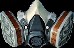 Gas Mask Transparent PNG PNG Clip art