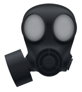 Gas PNG Picture PNG clipart