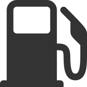Gas Station PNG Image PNG Clip art
