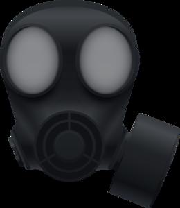 Gas Transparent Background PNG Clip art