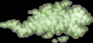 Gas Transparent PNG PNG Clip art