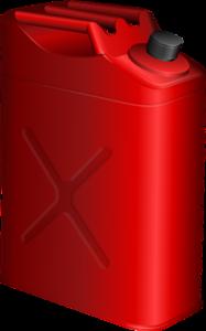 Gasoline Background PNG PNG Clip art