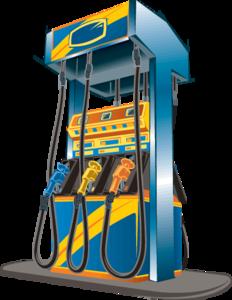 Gasoline Download PNG Image PNG Clip art