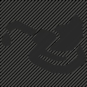 Gasoline PNG Background Image PNG Clip art
