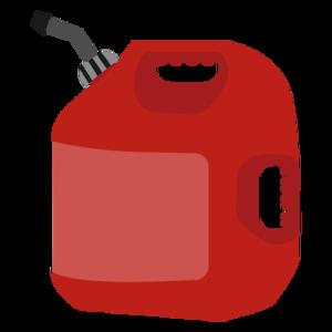 Gasoline PNG Clipart PNG Clip art