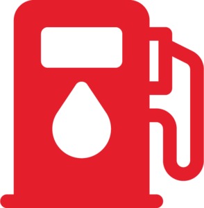Gasoline PNG Photo PNG Clip art
