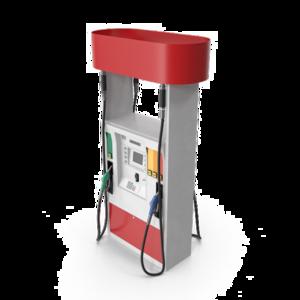 Gasoline PNG Picture PNG Clip art
