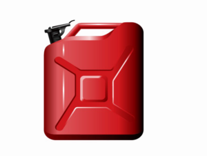 Gasoline PNG Transparent Image PNG Clip art