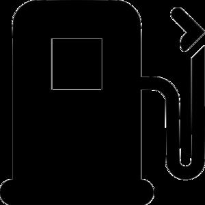 Gasoline PNG Transparent Picture PNG Clip art