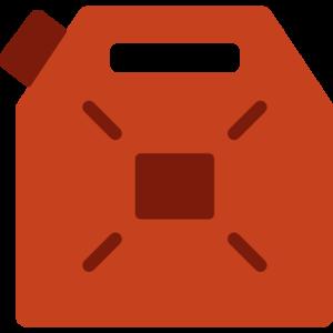 Gasoline Transparent PNG PNG Clip art