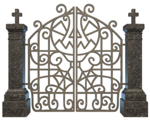 Gate PNG Photos PNG Clip art