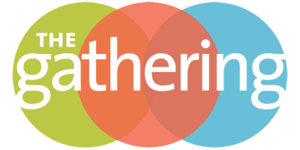 Gathering PNG Clipart PNG Clip art