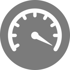 Gauge PNG Pic PNG images
