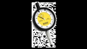 Gauge PNG Transparent Image PNG Clip art