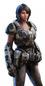 Gears of War PNG Photos PNG Clip art