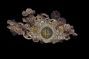 Gears PNG HD PNG Clip art