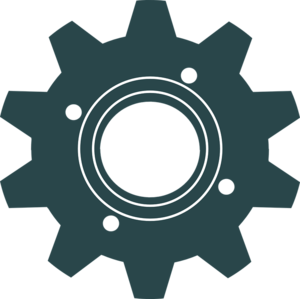 Gears PNG Image PNG Clip art