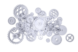 Gears PNG Photo PNG Clip art