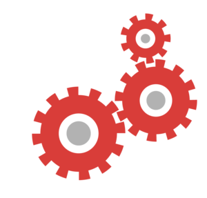 Gears PNG Pic PNG Clip art