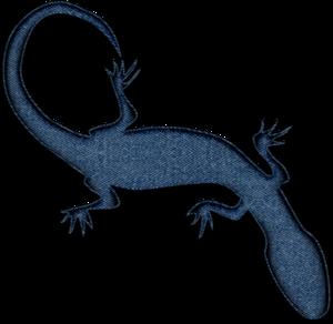 Geckos PNG Picture PNG Clip art