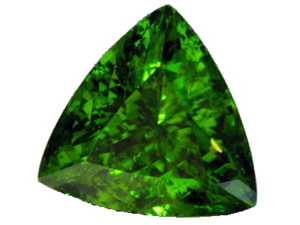 Gem Background PNG PNG icon