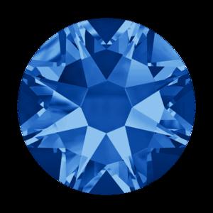 Gem Download PNG Image PNG Clip art