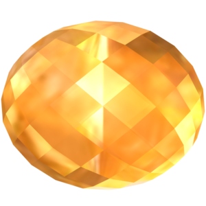 Gem PNG Clipart PNG icon