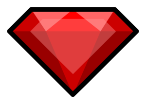 Gem PNG Free Download PNG icon
