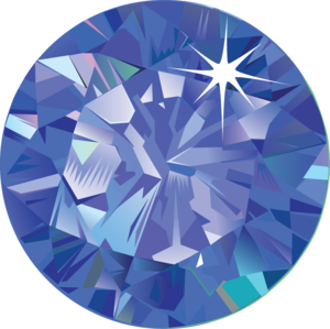 Gem PNG HD PNG icon