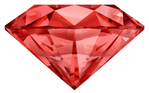 Gem PNG Photos PNG icon