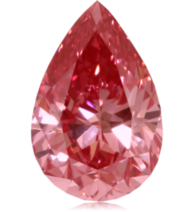 Gem PNG Picture PNG image