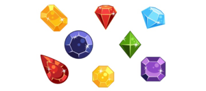Gem PNG Transparent HD Photo PNG Clip art