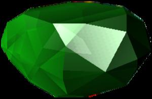 Gem PNG Transparent Image PNG Clip art