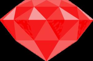 Gem Transparent Background PNG Clip art
