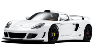 Gemballa PNG Clipart PNG clipart