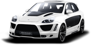Gemballa PNG File PNG Clip art