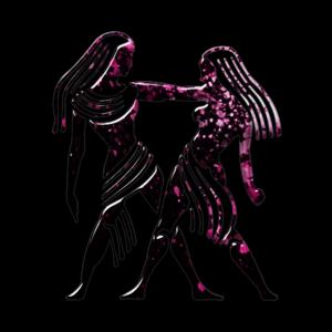 Gemini PNG File PNG Clip art