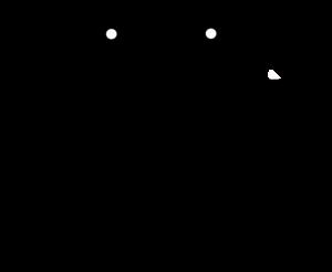 Gemini PNG Transparent Image PNG Clip art