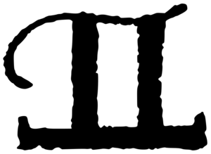 Gemini PNG Transparent Picture PNG Clip art