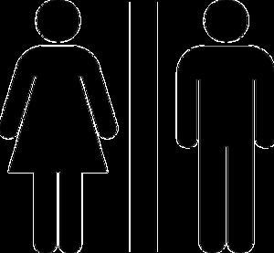 Gender PNG Background Image PNG Clip art