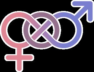 Gender PNG Image PNG Clip art