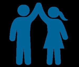 Gender PNG Photo PNG image